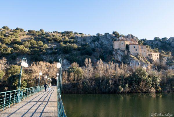 Soria-Saturio