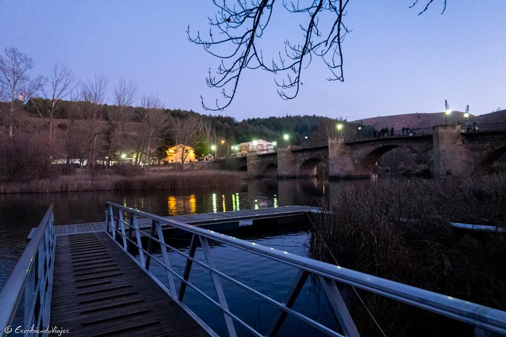 Soria-Puente