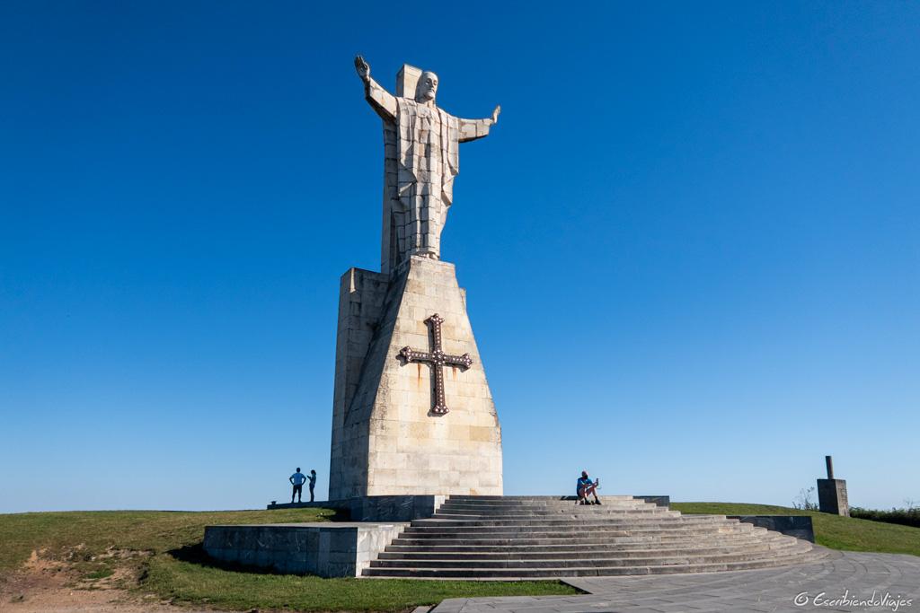 Sagrado Corazón de Jesús (Oviedo)