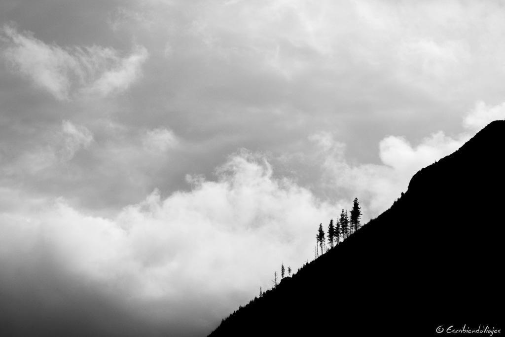 Fotografía de paisaje (Dego)
